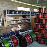 Daftar Harga Alat Drumband Terbaru 2019 | Harga Alat Marching band Terbaru 2019