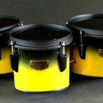 drumband sma