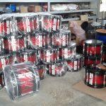 Harga Drumband SMP